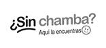 sin-chamba